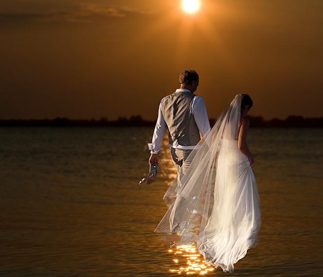 Mariage de Christelle & Pierre