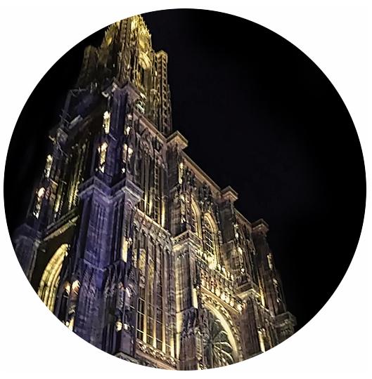 Photographe Professionnel Strasbourg